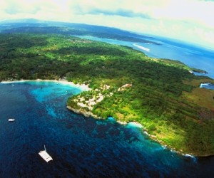 Air-view-Lembongan4-300x250